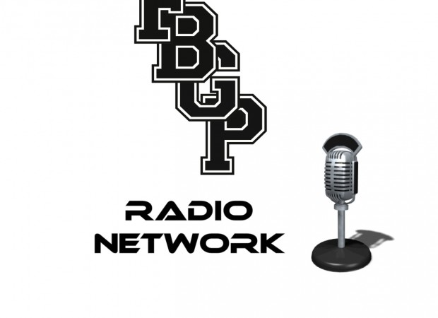 FBGPRadioNetwork